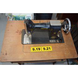 http://www.ocasiones.eu/1082-thickbox_leoelec/maquina-de-costura.jpg