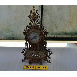 http://www.ocasiones.eu/1139-thickbox_leoelec/reloj-de-bronce.jpg