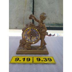 http://www.ocasiones.eu/1142-thickbox_leoelec/reloj-de-louza.jpg