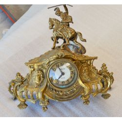 http://www.ocasiones.eu/1351-thickbox_leoelec/reloj-decorativo.jpg