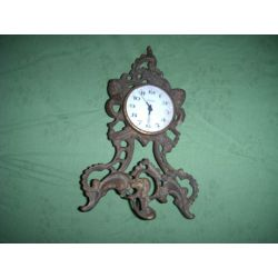 http://www.ocasiones.eu/829-thickbox_leoelec/reloj.jpg