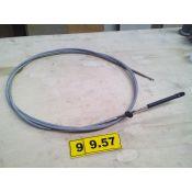Cable de velocidades